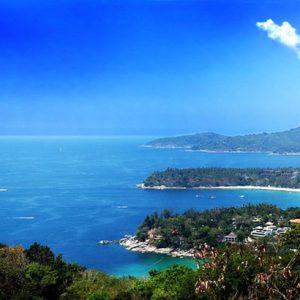 Phuketi tuur