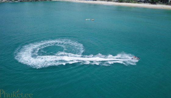 Kata Noi Beach - Paradiisisaar Sinule!