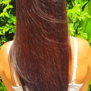 juuksed Phuketil